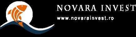 Păstrăvăria Roșia-Bihor, Novara Invest