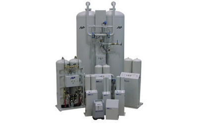 Generator oxigen 0,4 kw