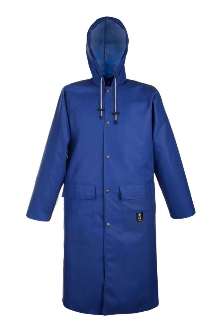 Jacheta pentru acvacultura