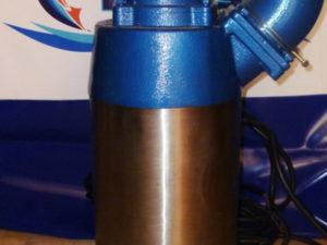 pompa de apa NOV-40-premium